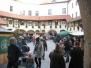 Freistädter Christkindlmarkt