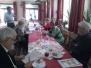 Kleines Rosenberger Treffen Bietigheim 2016
