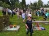 P1060562-13_Friedhof Abmarsch 2018_ WP_20180601_11_53_58_Pro