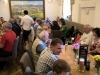 z-22_Brauhaus Einladung Freistadt Abendessen 2018_WP_20180602_16_22_33_Pro...