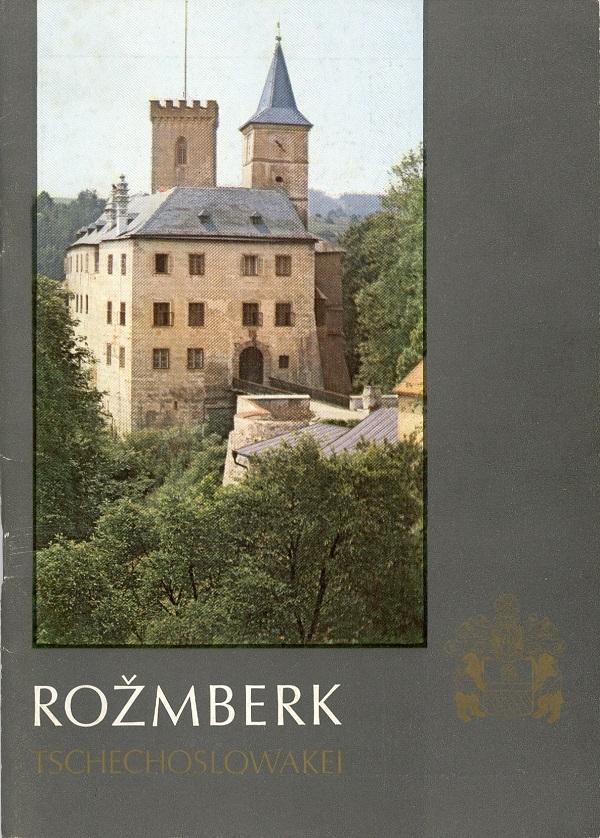 broschuere-rosenberg-1987