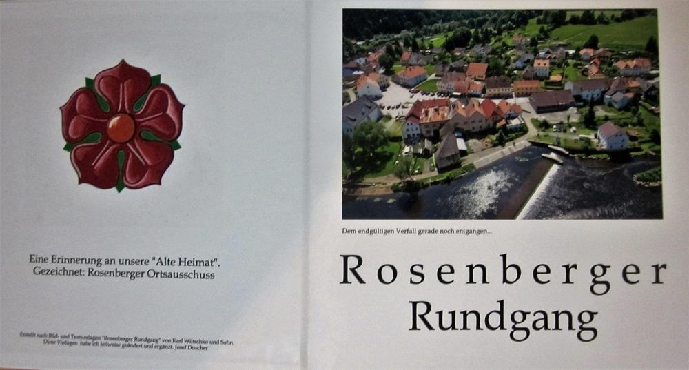 buch-rosenberg-innenseite