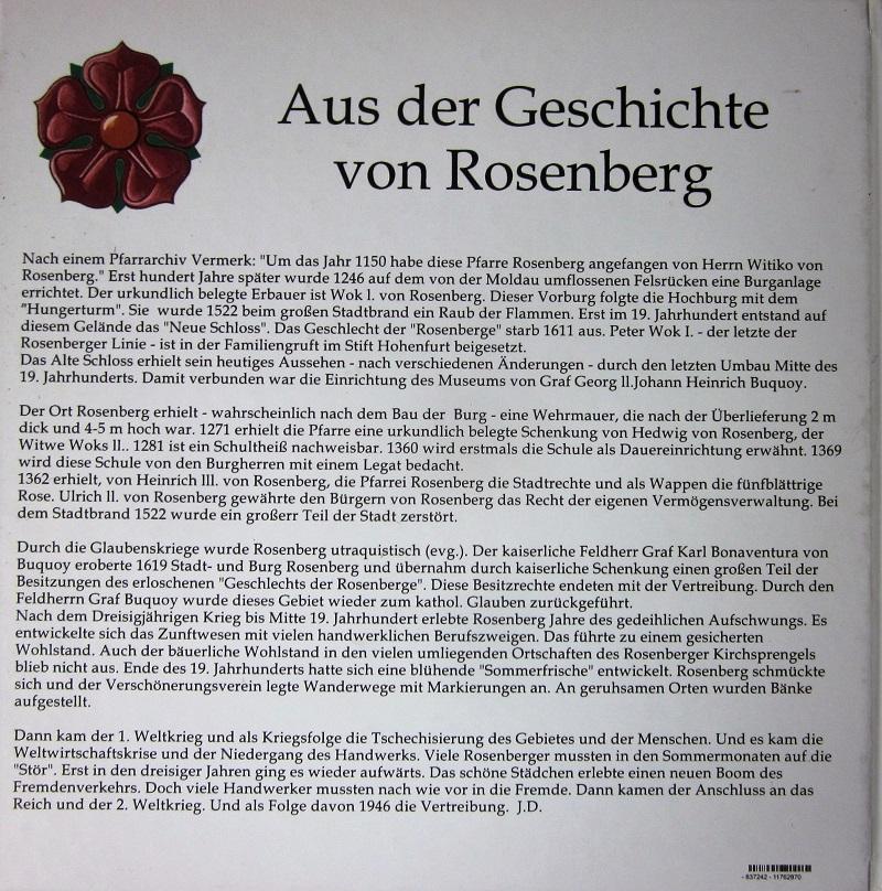 buch-rosenberg-rueckseite