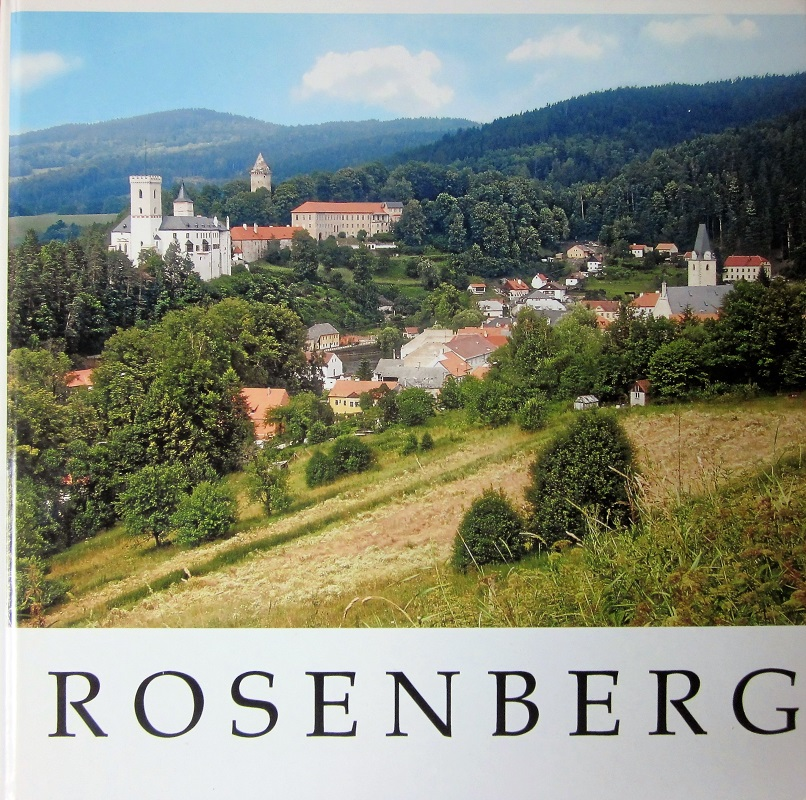 buch-rosenberg-titelbild