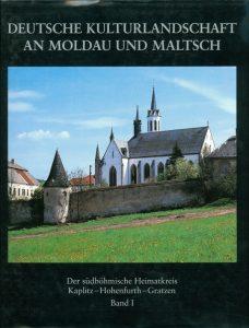 Deutsche Kulturlandschaft an Moldau und Maltsc0001 - Kopie