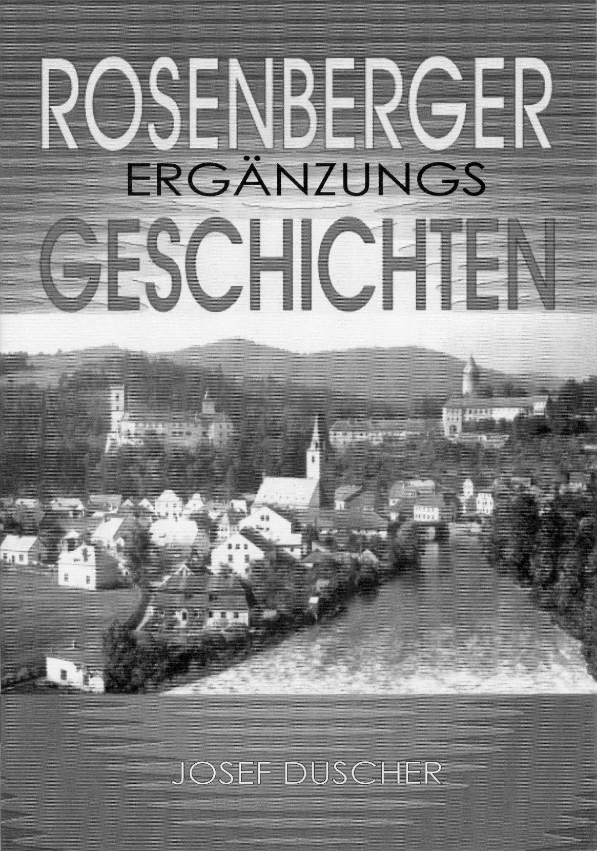 rosenberger-geschichten-ergaenzung