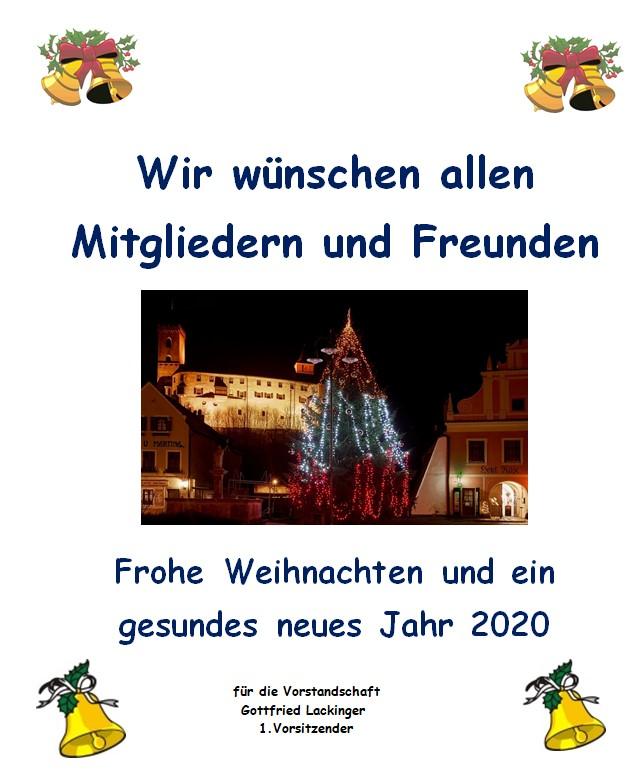 ortsausschuss rosenberg offizielle website des vereins ortsausschuss der stadt und pfarre