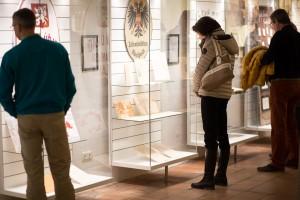 Ausstellungseröffnung Freistadt was ist übrig geblieben-15
