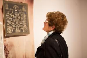 Ausstellungseröffnung Freistadt was ist übrig geblieben-17