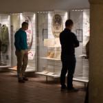 Ausstellungseröffnung Freistadt was ist übrig geblieben-20