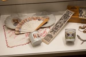 Ausstellungseröffnung Freistadt was ist übrig geblieben-21
