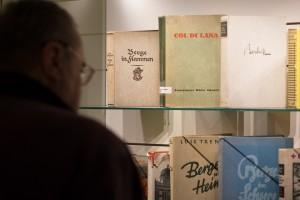Ausstellungseröffnung Freistadt was ist übrig geblieben-22