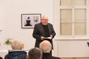 Ausstellungseröffnung Freistadt was ist übrig geblieben-5