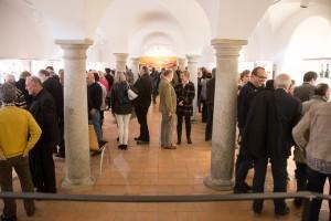2015-03-27 Ausstellungseröffnung Freistädter Sammler008