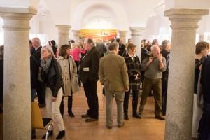 2015-03-27 Ausstellungseröffnung Freistädter Sammler011