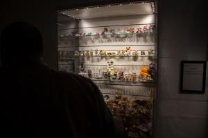 2015-03-27 Ausstellungseröffnung Freistädter Sammler012