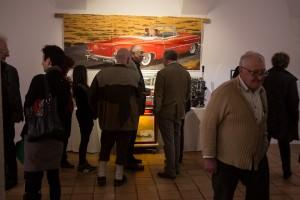 2015-03-27 Ausstellungseröffnung Freistädter Sammler013