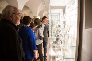 2015-03-27 Ausstellungseröffnung Freistädter Sammler016
