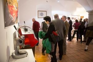 2015-03-27 Ausstellungseröffnung Freistädter Sammler017
