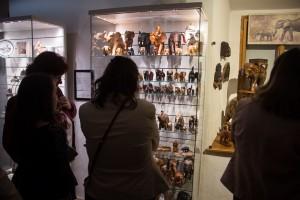2015-03-27 Ausstellungseröffnung Freistädter Sammler019