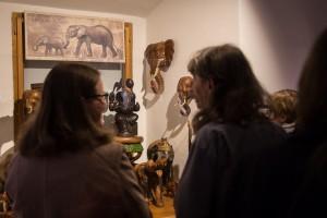 2015-03-27 Ausstellungseröffnung Freistädter Sammler020