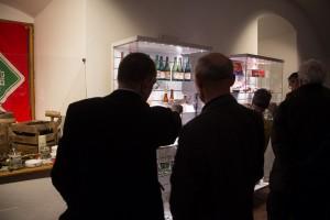 2015-03-27 Ausstellungseröffnung Freistädter Sammler021