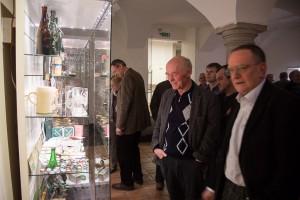 2015-03-27 Ausstellungseröffnung Freistädter Sammler022