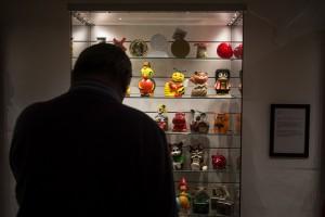 2015-03-27 Ausstellungseröffnung Freistädter Sammler024