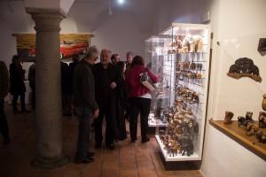 2015-03-27 Ausstellungseröffnung Freistädter Sammler026