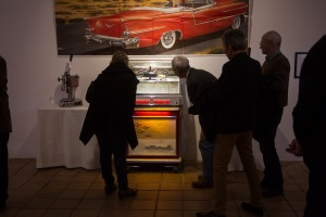 2015-03-27 Ausstellungseröffnung Freistädter Sammler028