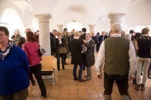 2015-03-27 Ausstellungseröffnung Freistädter Sammler029