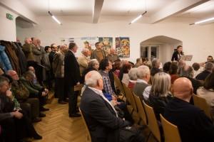 2015-03-27 Ausstellungseröffnung Freistädter Sammler031