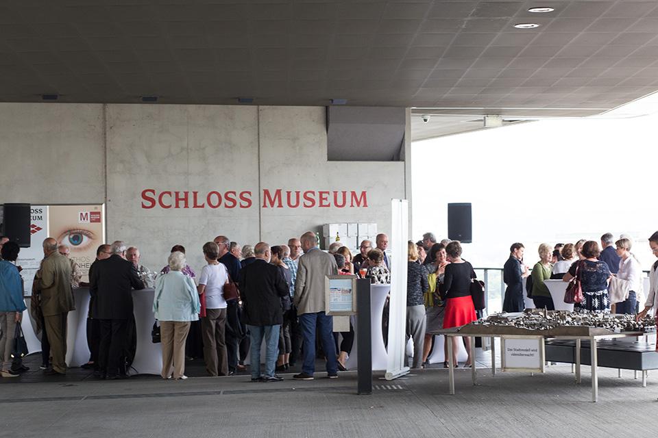 Mythos Schönheit Schlossmuseum Linz (c) Flora Fellner (1)