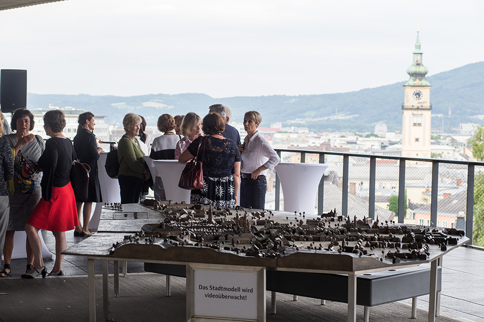 Mythos Schönheit Schlossmuseum Linz (c) Flora Fellner (3)