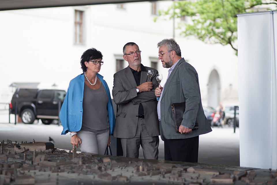 Mythos Schönheit Schlossmuseum Linz (c) Flora Fellner (4)