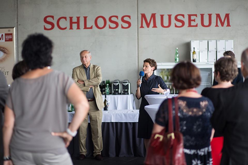 Mythos Schönheit Schlossmuseum Linz (c) Flora Fellner (8)