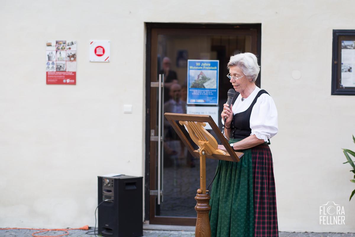 Ausstellungseröffnung 90 Jahre Schlossmuseum (10)