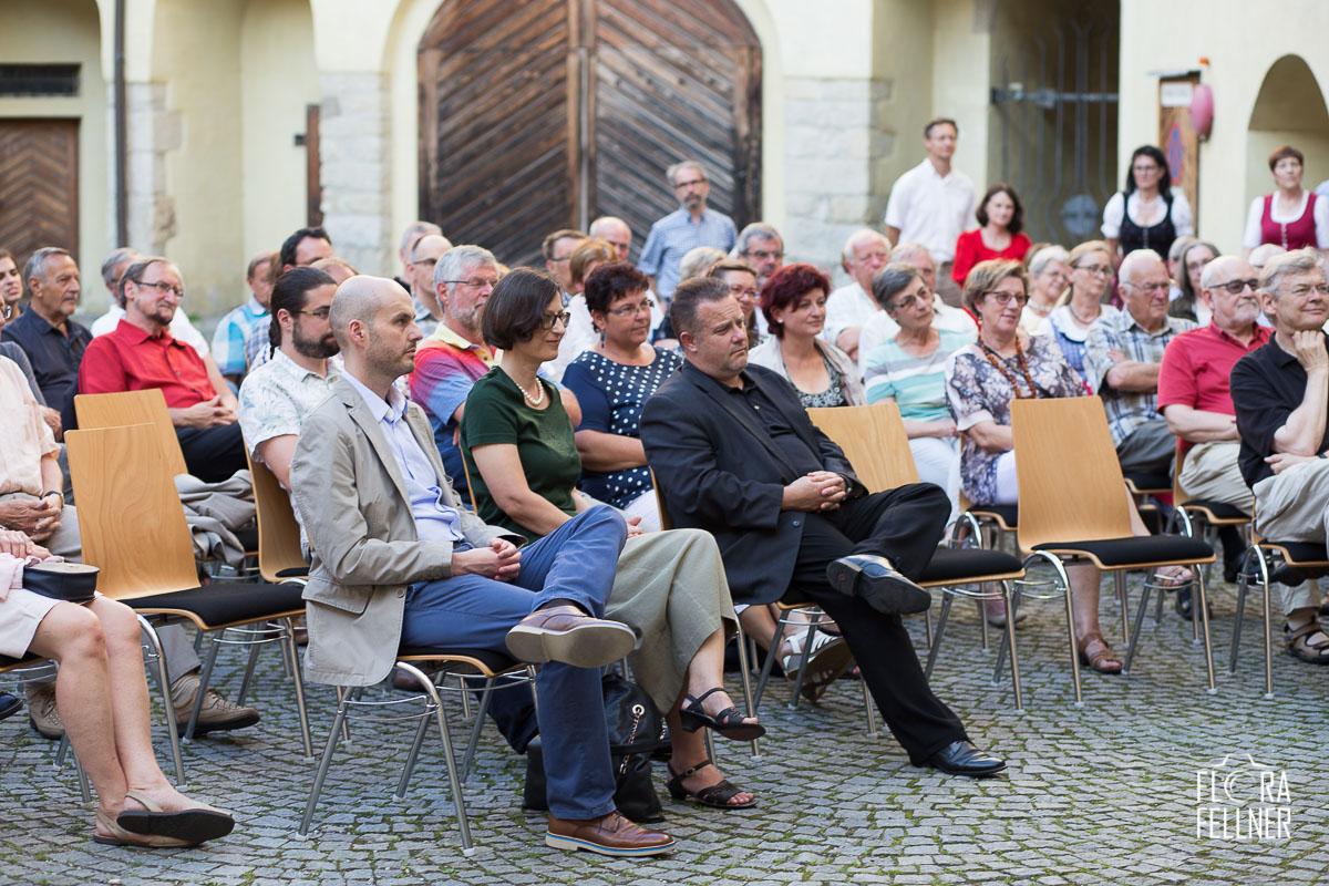 Ausstellungseröffnung 90 Jahre Schlossmuseum (11)