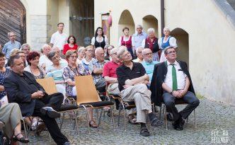 Ausstellungseröffnung 90 Jahre Schlossmuseum (12)