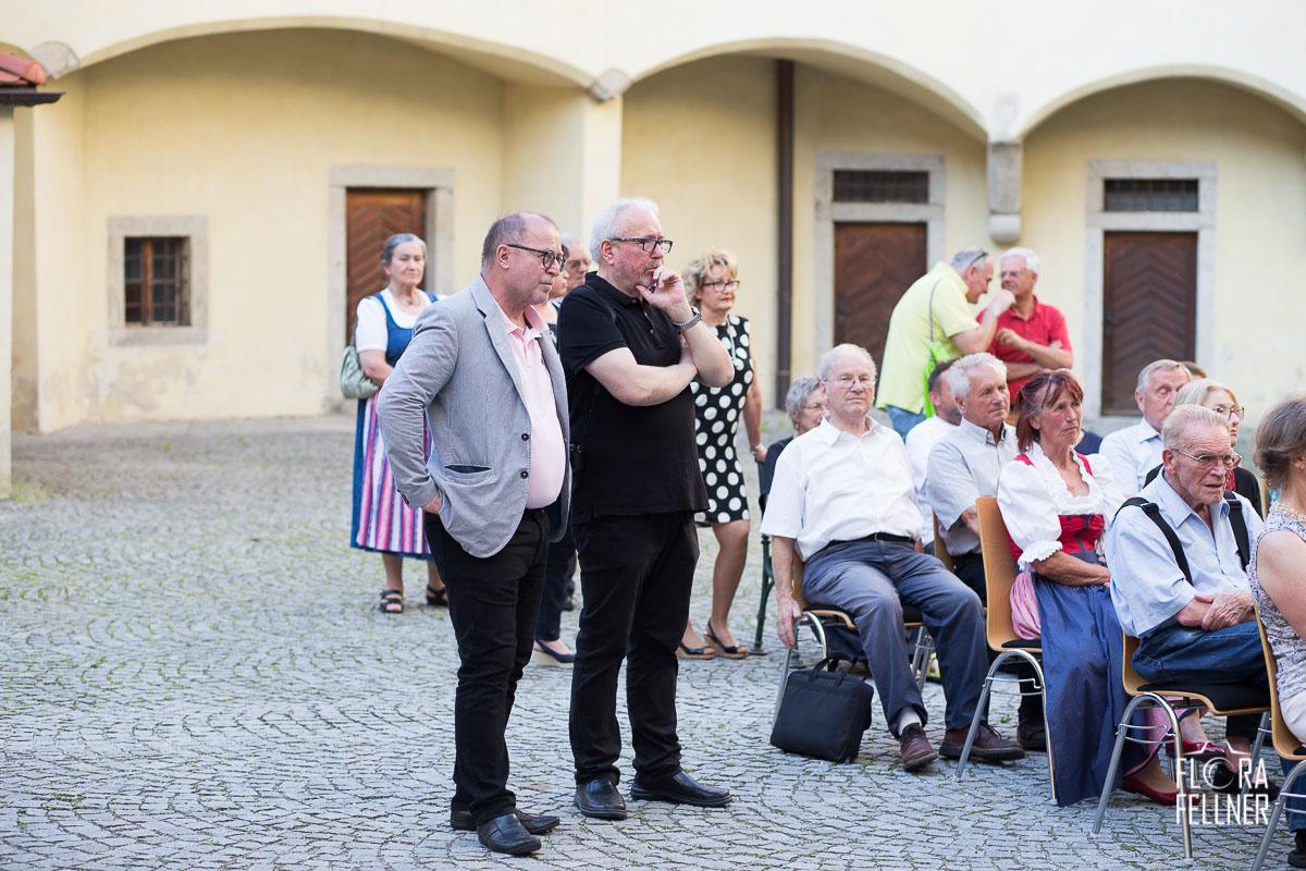 Ausstellungseröffnung 90 Jahre Schlossmuseum (13)