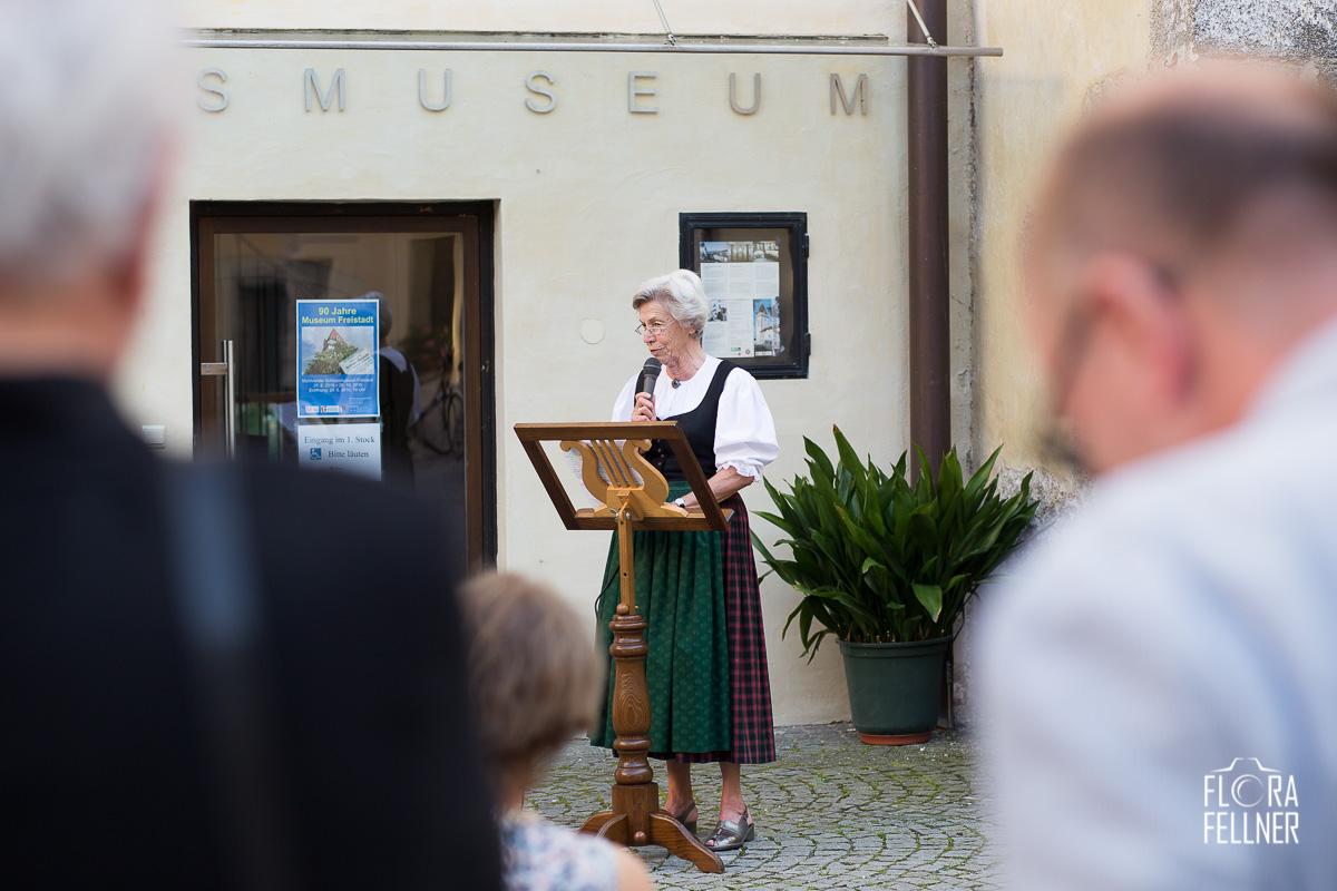 Ausstellungseröffnung 90 Jahre Schlossmuseum (14)