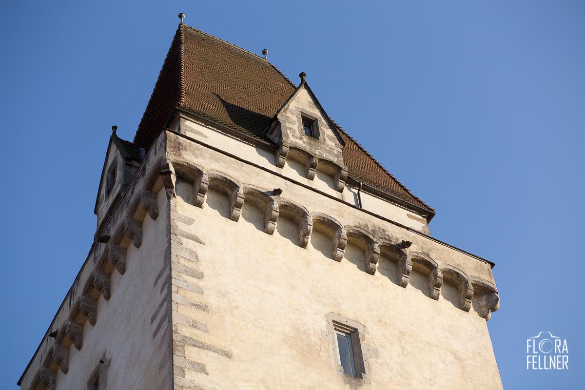 Ausstellungseröffnung 90 Jahre Schlossmuseum (15)