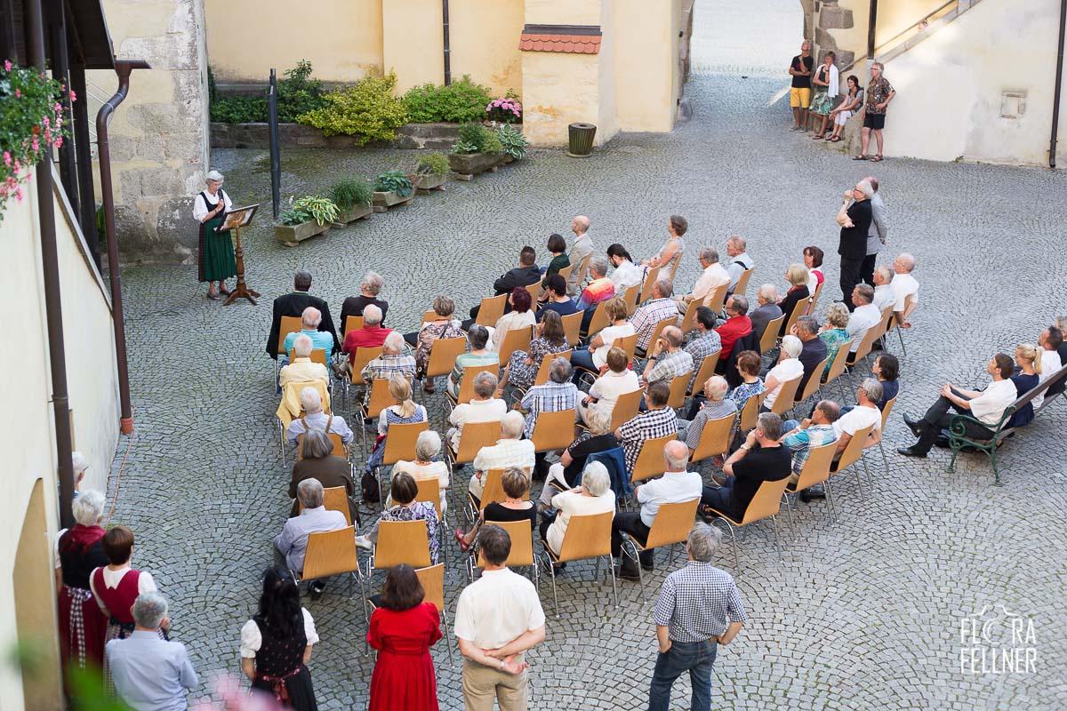 Ausstellungseröffnung 90 Jahre Schlossmuseum (16)