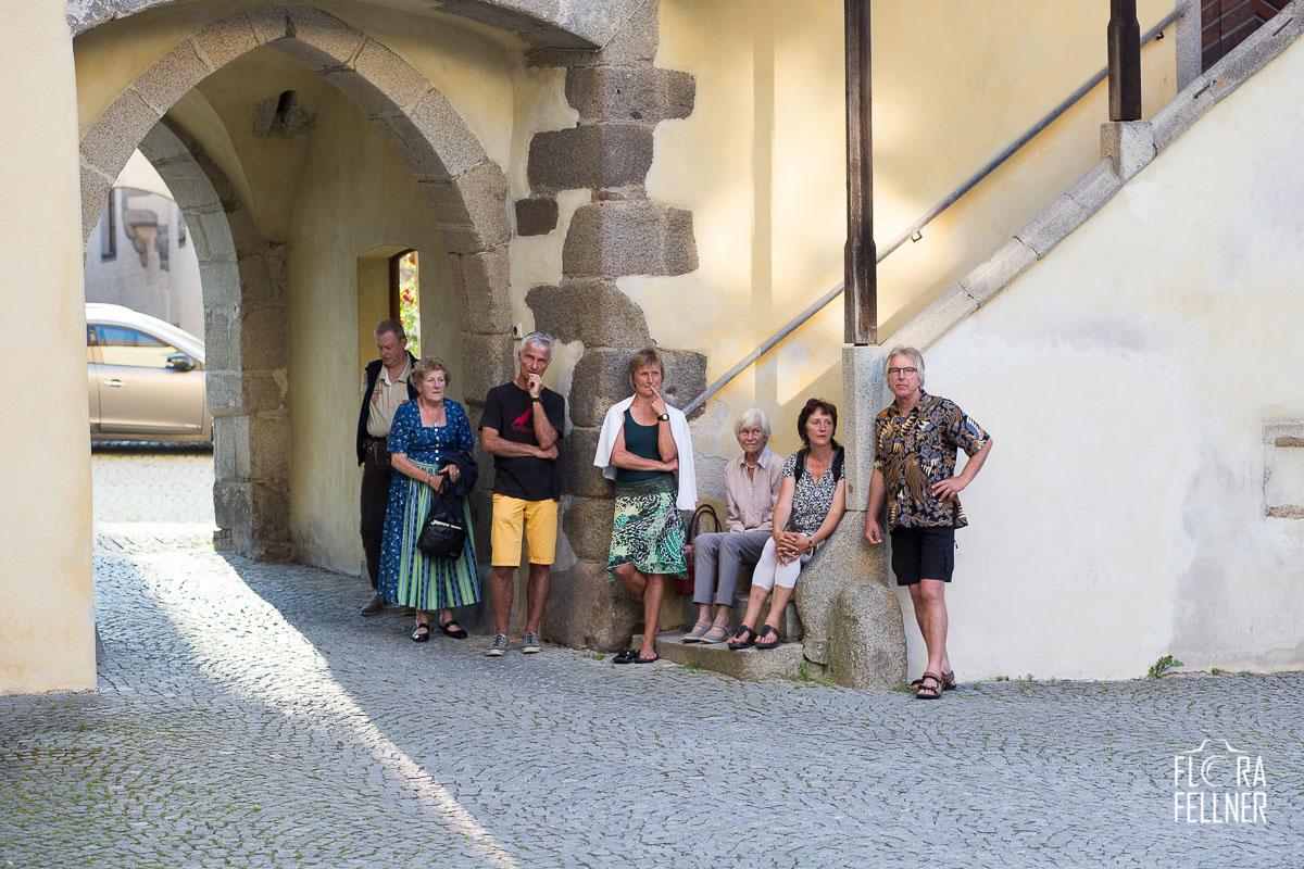Ausstellungseröffnung 90 Jahre Schlossmuseum (18)