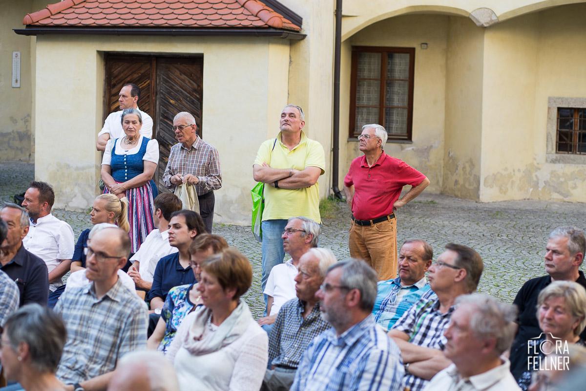 Ausstellungseröffnung 90 Jahre Schlossmuseum (19)
