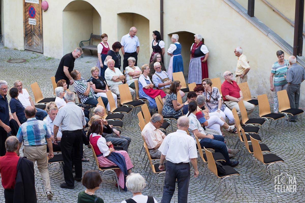 Ausstellungseröffnung 90 Jahre Schlossmuseum (2)