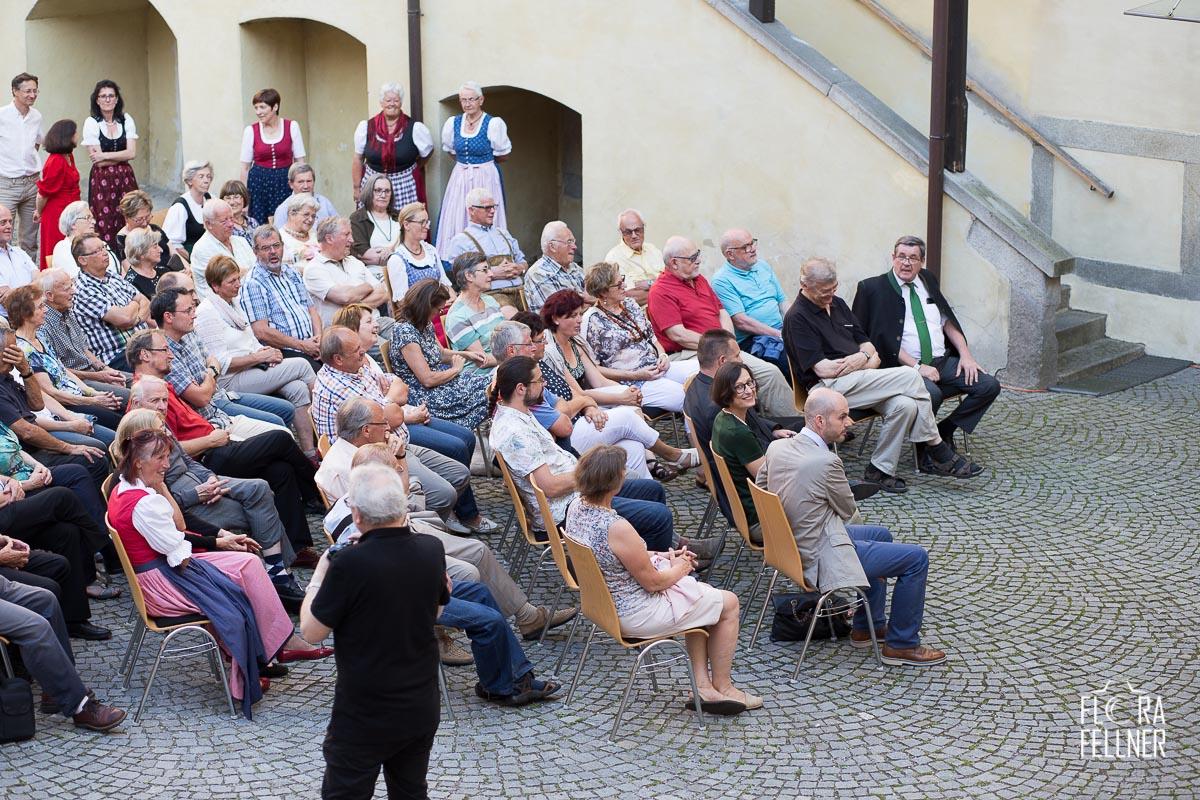 Ausstellungseröffnung 90 Jahre Schlossmuseum (4)