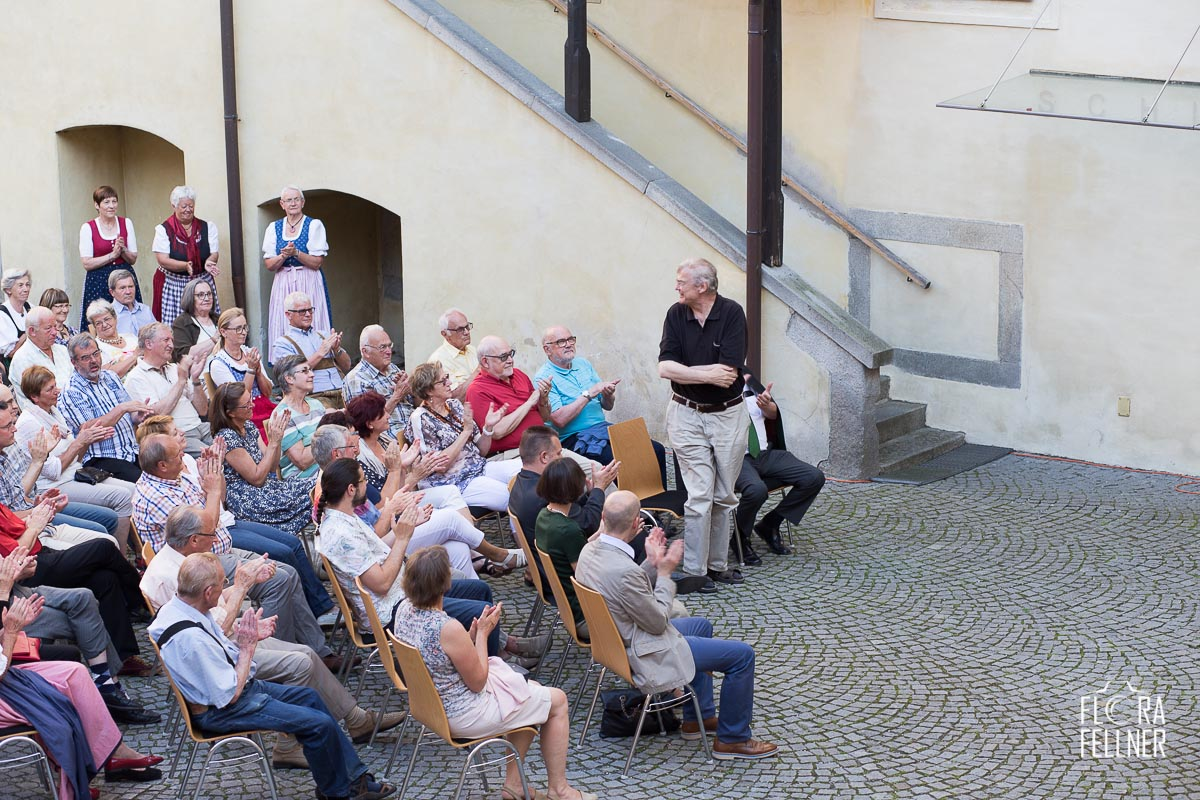 Ausstellungseröffnung 90 Jahre Schlossmuseum (5)