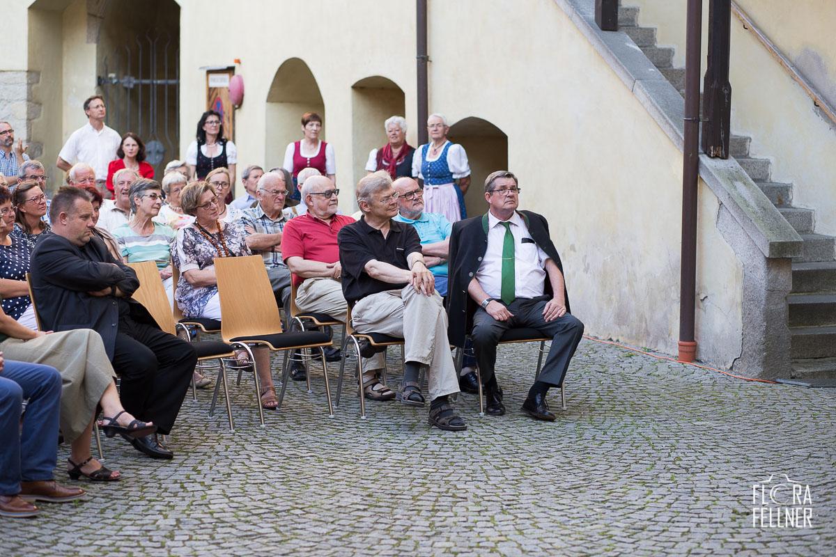 Ausstellungseröffnung 90 Jahre Schlossmuseum (6)