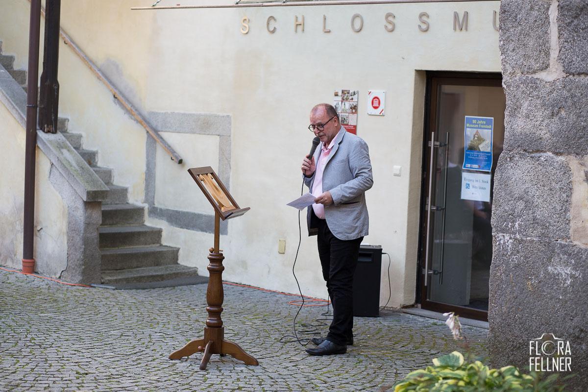 Ausstellungseröffnung 90 Jahre Schlossmuseum (7)